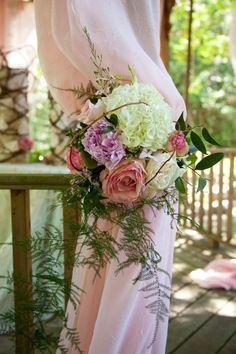It s a beautiful world. Beautiful Flower ArrangementsFloral ... cd6ceb348421