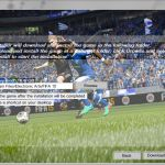 Fifa 2015 Download Full Game PC