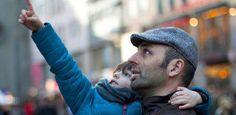 8 dicas para ajudar seu filho a lidar com emoções difíceis