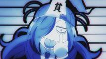 Momiji from binbougami ga :D Good Luck Girl, Comedy Anime, Hd Wallpaper, Wallpapers, Cool Girl, Art Drawings, Anime Art, Cosplay, Fan Art