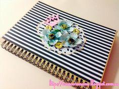 Cuaderno simple o con gracia??