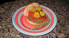 Smoky Java Beef Sandwiches