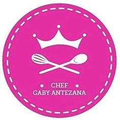 Logo com mais novidades... ✨ #BalneárioCamboriú #Itajaí #SemGlúten #GastronomiaFuncional #ComAmor #ChefGabyAntezana