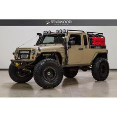 Starwood Motors 2011 Jeep Wrangler Unlimited Sport Take my money! Jeep Wrangler Unlimited, Jeep Wrangler 2011, Jeep Wrangler Interior, Jeep Jk, Jeep Truck, Chevy Trucks, Pickup Trucks, Aev Jeep, Jeep Cars