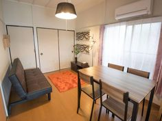Tokyo TW24 Large Solitary House Japan, Asia TW24 Large Solitary House is conveniently located in the popular East Tokyo area. Both business travelers and tourists can enjoy the hotel's facilities and services. Facilities like free Wi-Fi in all rooms, portable wi-fi rental, Wi-Fi in public areas are readily available for you to enjoy. Comfortable guestrooms ensure a good night's sleep with some rooms featuring facilities such as television LCD/plasma screen, clothes rack, compl...