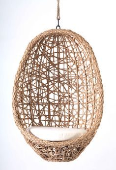 33 best we love hanging egg chairs images hanging egg chair egg rh pinterest com