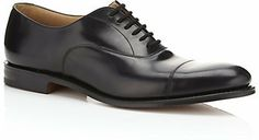Church's Hong Kong #Oxford Shoe on shopstyle.co.uk