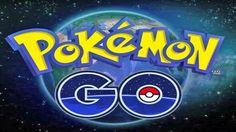Conheça tudo sobre a nova atualização que adiciona os bônus diários em Pokémon GO.