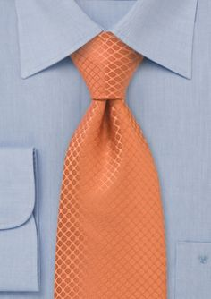 Grooms men's ties