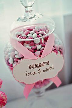 Boobie Bash: Sweet idea for breast cancer awareness