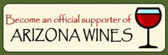 JJ's Pantry is proud to be an avid supporter of Arizona Wines! Try some. Seriously. Incredible!