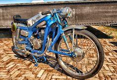 Gebrauchte Motorräder kaufen...