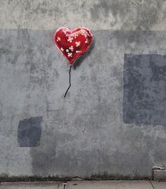 2014-01-03-Banksy_NYC_600.jpg