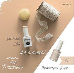 Bling Nails, Gel Polish, Macarons, Make Up, Ongles, Fishing Line, World, Nail Polish, Macaroons