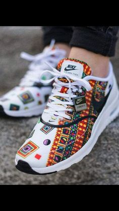 hot sales 894c1 9711a Find More at    feedproxy.google.... Nike Liberty, Nike