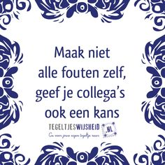 Wie van je collega's maakt ook altijd fouten? ❌ Workplace Quotes, Best Quotes, Funny Quotes, Walmart Funny, Christmas Wine Bottles, One Liner, Cards For Friends, Nurse Life, Good Advice