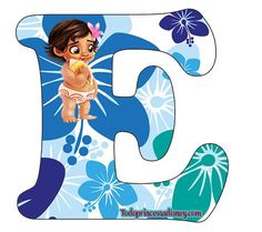 Continuamos ofreciéndote los más bonitos imprimibles de las Princesas Disney para que gratuitamente puedas descargar, e imprimir para decorar tu fiesta temática, o divertirte aprendiendo con las pe…