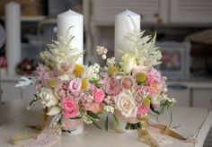 Fall Flowers, Wedding Flowers, Wedding Company, Wedding Decorations, Table Decorations, Centre Pieces, Nasa, Paper Flowers, Wedding Cards