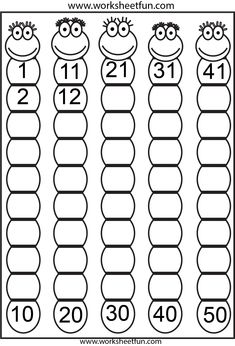 Pin by b k on education preschool math, teaching math, preschool worksheets Numbers Preschool, Preschool Learning, Teaching Math, Preschool Writing, Teaching The Alphabet, Alphabet For Kids, Teaching Spanish, Free Kindergarten Worksheets, Free Printable Worksheets