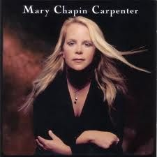 (2001) Mary Chapin Carpenter - Time ~ Sex ~ Love