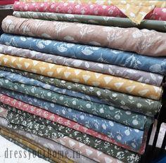 Insider Tip: 6 Best Fabric Stores in Mumbai – Neck Pillow