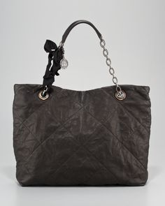 http://harrislove.com/lanvin-amalia-quilted-lambskin-bucket-tote-bag-noir-p-312.html