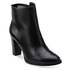 07f5d40706e Clarks Kacia Alfresco found at  OnlineShoes Women s Boots