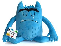 Monster, Crafts For Kids, Craft Kids, Dinosaur Stuffed Animal, Clip Art, Activities, Toys, Projects, Animals