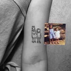tattooer_dogy-tattoo-011