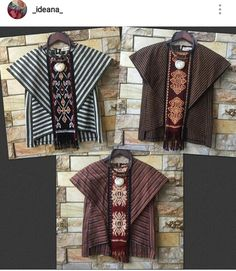 Batik Fashion, Ethnic Fashion, Boho Fashion, Womens Fashion, Blouse Batik, Batik Dress, Batik Kebaya, Casual Hijab Outfit, Blouse Models