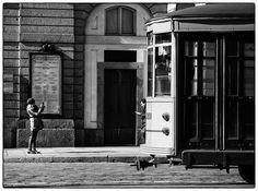 La Scala // Milan