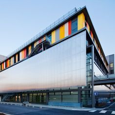 House in Nada | Best architecture designs | www.bocadolobo.com #bocadolobo #luxuryfurniture #architecture #modernarchitecture #contemporaryarchitecture #sustainablearchitecture #modern #projects #architectural #arch