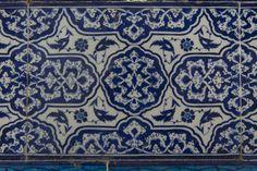 Istanbul Topkapi museum december 2012 6270.jpg