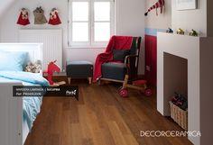 #Innova con este laminado que refleja la madera exótica de la Sucupira. Ingresa #Decorceramica http://on.fb.me/1f6ccVA