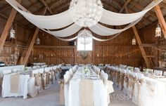 Planning a barn wedding Gothenburg, Varberg, Kungsbacka. Be sure to check out this DIY wedding. DIY Bröllop i lada i Göteborg? Wedding Wall, Wedding Set Up, Elope Wedding, Diy Wedding, Wedding Stuff, Wedding Ideas, Wedding Locations, Wedding Venues, Wedding Ceremonies