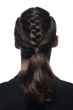 Hairlook thick hair mens hairstyles which look great. Mens Hairstyles 2018, Mens Braids Hairstyles, Trendy Hairstyles, Wedding Hairstyles, Viking Hairstyles, Viking Braids, Beard Styles, Hair Looks, Hair Trends
