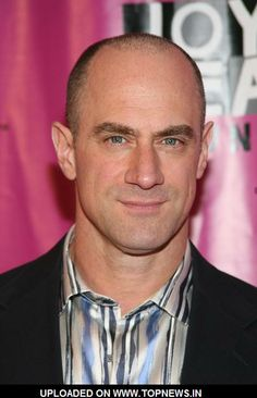 From 1998 to 2003, Meloni portrayed the bisexual criminal Chris Keller on the HBO series Oz.  Law & Order producer Dick Wolf signed Meloni to play Elliot Stabler on Law & Order: Special Victims Unit in 1999; until Oz went off the air in 2003, Meloni appeared on both Oz and Law & Order: SVU simultaneously. In 2006, Meloni was nominated for an Emmy Award, in the category of Outstanding Lead Actor in a Drama Series, for his role as Elliot Stabler.