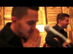 """Gracias por disfrutar de nuestro nuevo video! Es nuestra versión de """"Todo Debo a Él"""" en español o """"Jesus Paid It All"""". Letra de Evan Craft: Me dice el Salvad..."""