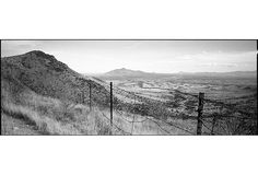 30 days from the archives, 12/30: the Mexican border fence, Coronado National Memorial, Arizona. 2015. Hasselblad XPan + Kodak Tri-X film. . #arizona #mexico #border #borderwall #explorearizona #coronado #hasselblad #xpan #trix #kodak #kodak_photo #staybrokeshootfilm #shootfilm #ishootfilm #analog #filmisnotdead #filmphotography #sandiegoconnection #sdlocals #coronadolocals - posted by Jim Johansson https://www.instagram.com/jimshootsfilm. See more post on Coronado at…
