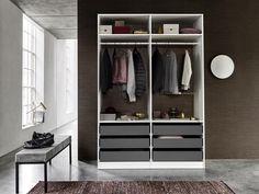 Inloopkast Van Kvik : Beste afbeeldingen van garderobe by kvik cloakroom basin walk