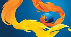 Firefox — Customise and make it your own — The most flexible browser on the Web