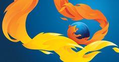 Internet-Browser Mozilla Firefox — Halten Sie Ihren Firefox synchron