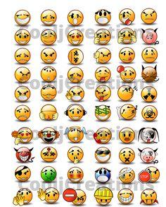 #emojis, #emojiicons, #emojiclipart, #emojiimages, #emojipictures, #emojilogos, #printableemojis, #downloadableemojis, #emojicollages Feelings List, Feelings Chart, Zones Of Regulation, Emotional Regulation, Adjectives To Describe Personality, Free Emoji Printables, Counselling Theories, Narrative Writing Prompts, Digital Scrapbooking Layouts