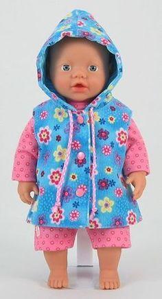 Annabell Baby Born Puppen Chou-Chou 2 mini Windeln für  Reborn