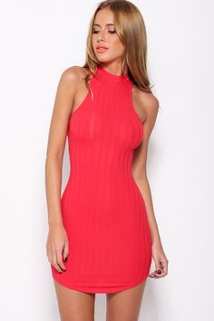 Risking It All Dress, Red, $59 + Free express shipping http://www.hellomollyfashion.com/risking-it-all-dress-red.html