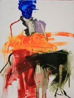 conor-harrington-graffiti-paintings-4