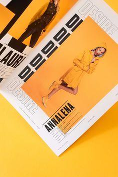 Flare Magazin — Issue 01 - Flare Magazin — Issue 01 Flare Magazin — Issue 01 on Behance Editorial Design Layouts, Editorial Design Magazine, Magazine Layout Design, Graphic Design Layouts, Book Design Layout, Print Layout, Graphic Design Posters, Graphic Design Inspiration, Typography Design
