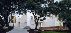 Woodland+Residences+/+Derrington+Building+Studio