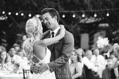 First dance wedding song suggestions from the DJs at Elevated Pulse Productions #firstdance #weddingmusic #weddingplanning #weddingsongs #brideandgroom