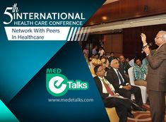 Healthcare Technology conference with live hands-on sessions on remote ICU Management, AIs and drone in healthcare, robotics, practice marketing and branding through Digital Marketing International Health, Chennai, Keynote, Speakers, Conference, Digital Marketing, Health Care, January, Join